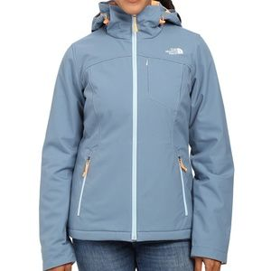 THE NORTH FACE Apex Elevation Jacket M